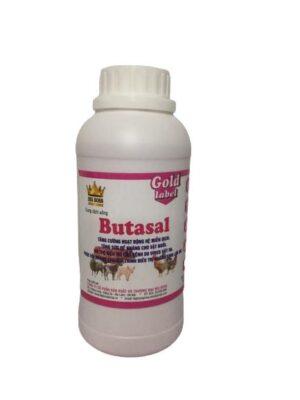 Butasal